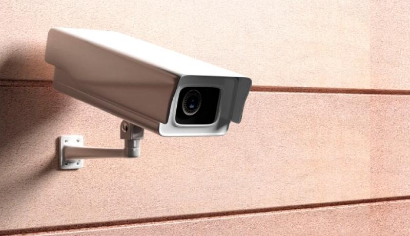 Tips-para-el-funcionamiento-optimo-de-tu-sistema-de-camara-de-vigilancia